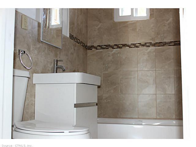 Rental Homes for Rent, ListingId:30006630, location: 27 Glen New Britain 06051