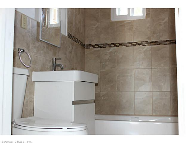 Rental Homes for Rent, ListingId:30006629, location: 27 Glen New Britain 06051