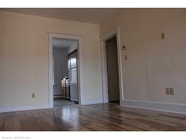 Rental Homes for Rent, ListingId:30015186, location: 27 GLEN New Britain 06051