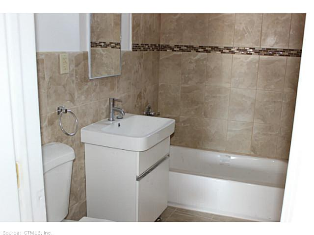 Rental Homes for Rent, ListingId:30015180, location: 27 GLEN New Britain 06051