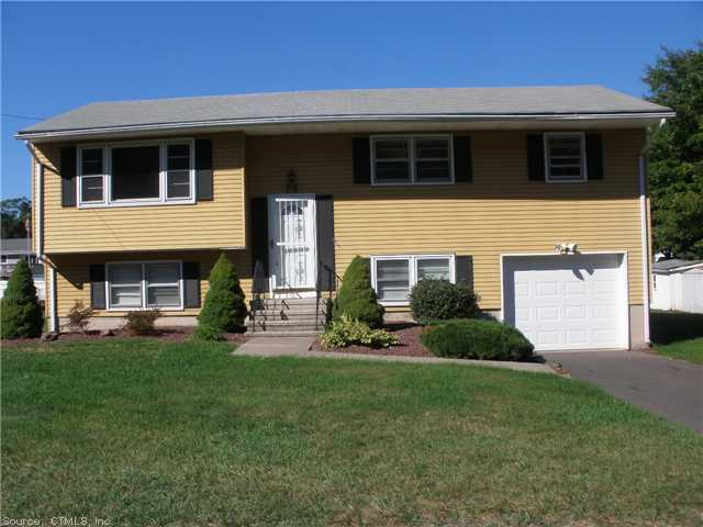 75 Carolina Rd, Bristol, CT 06010