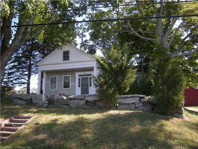 Real Estate for Sale, ListingId: 30025567, Columbia,CT06237