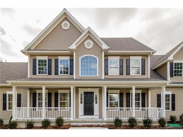 Real Estate for Sale, ListingId: 30049820, Bolton,CT06043