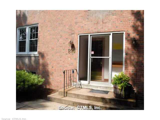 Rental Homes for Rent, ListingId:30062303, location: 890 FARMINGTON AVE W Hartford 06119