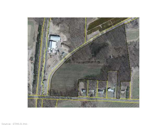 Real Estate for Sale, ListingId: 30067234, East Windsor,CT06088