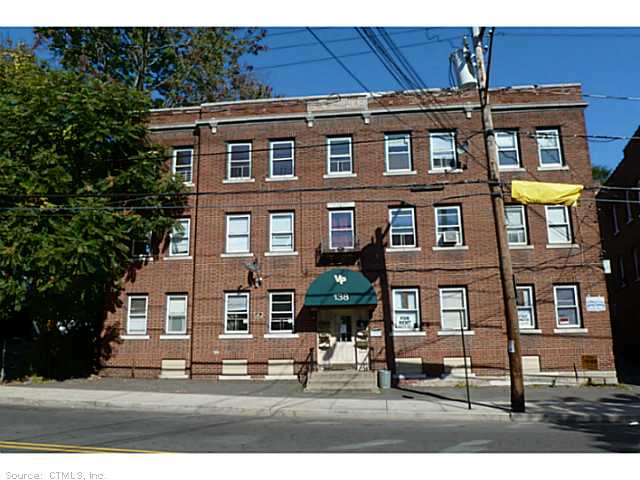 Rental Homes for Rent, ListingId:30078136, location: 138 NORTH ST New Britain 06051