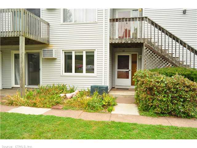 Rental Homes for Rent, ListingId:30078133, location: 85 OLD TOWN RD Vernon 06066