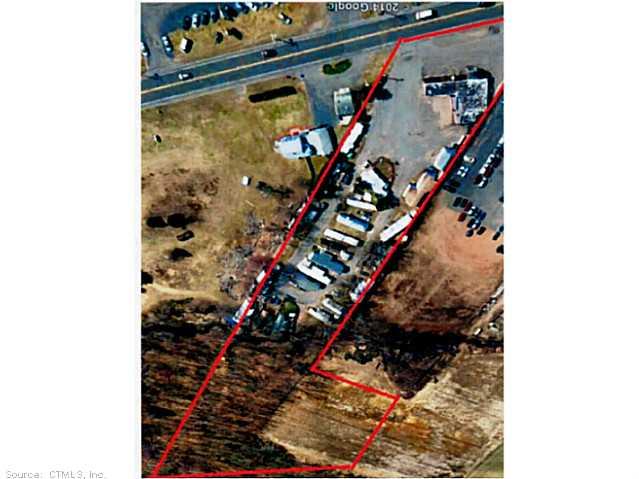 Real Estate for Sale, ListingId: 30117903, East Windsor,CT06088