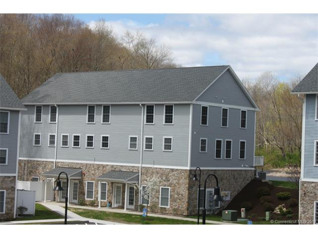 Photo of 28 Armstrong Road  Coventry  CT