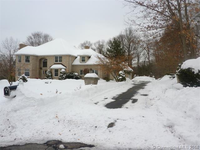 Real Estate for Sale, ListingId: 30122702, Southington,CT06489