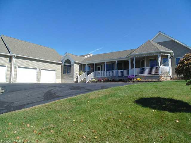 Real Estate for Sale, ListingId: 30152039, South Windsor,CT06074