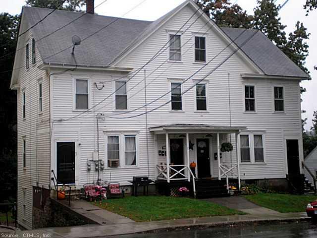 Real Estate for Sale, ListingId: 30177111, Vernon,CT06066