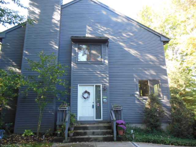 Rental Homes for Rent, ListingId:30181068, location: 194 CONESTOGA WAY Glastonbury 06033
