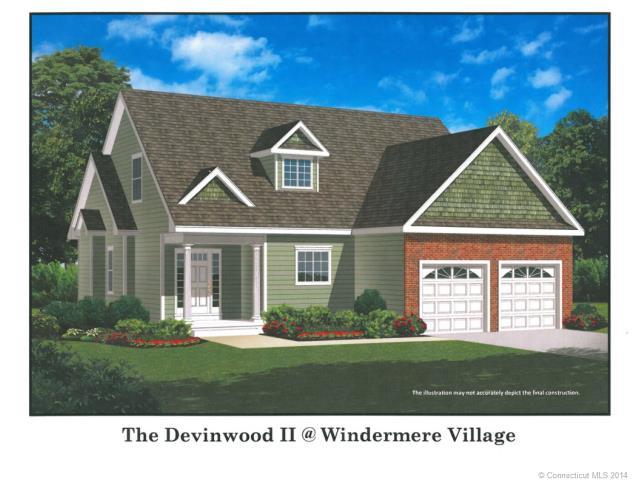 Real Estate for Sale, ListingId: 30186204, Ellington,CT06029
