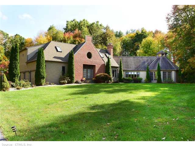 Real Estate for Sale, ListingId: 30213115, Cheshire, CT  06410