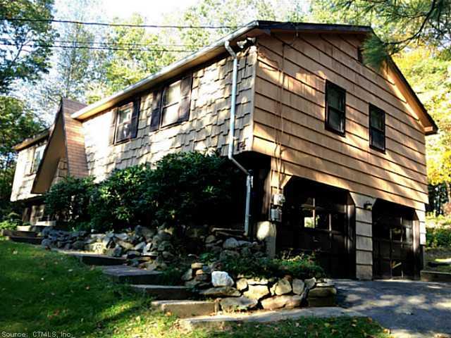 Real Estate for Sale, ListingId: 30217788, Ellington,CT06029