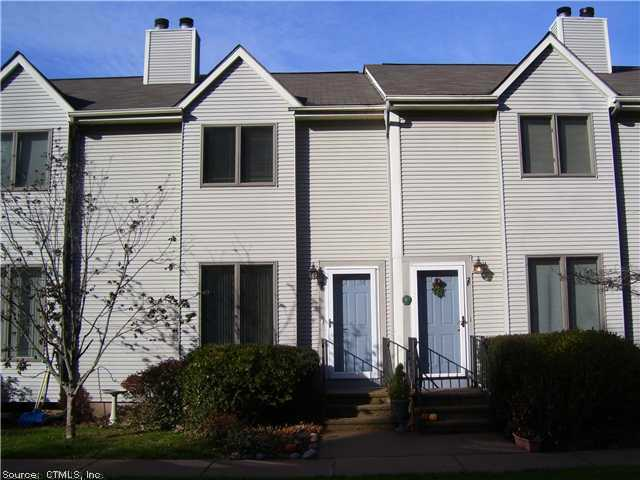 Rental Homes for Rent, ListingId:30217705, location: 16 SEYMOUR RD East Granby 06026