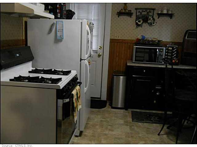 Rental Homes for Rent, ListingId:30249375, location: 65 MAIN STREET Stafford 06075