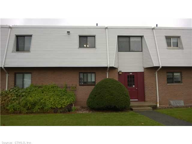 Rental Homes for Rent, ListingId:30260670, location: 278 Richard Street Newington 06111