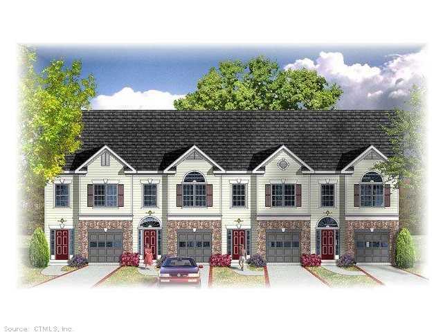 Real Estate for Sale, ListingId: 30943008, Bloomfield,CT06002