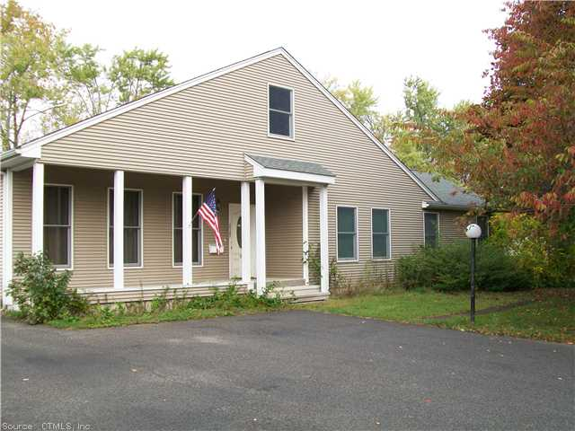 Real Estate for Sale, ListingId: 30291239, Rocky Hill, CT  06067