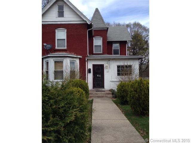 Real Estate for Sale, ListingId: 30305157, Windsor,CT06095