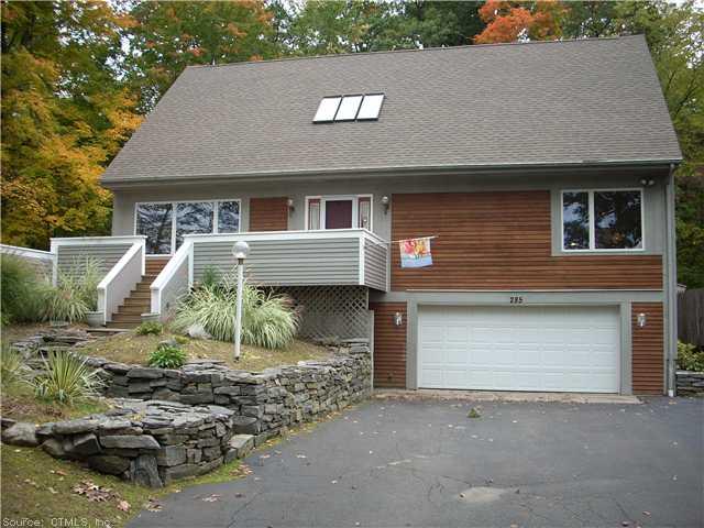 Real Estate for Sale, ListingId: 30315114, Middletown,CT06457