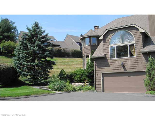 Rental Homes for Rent, ListingId:30315097, location: 9 SADDLE RIDGE Bloomfield 06002