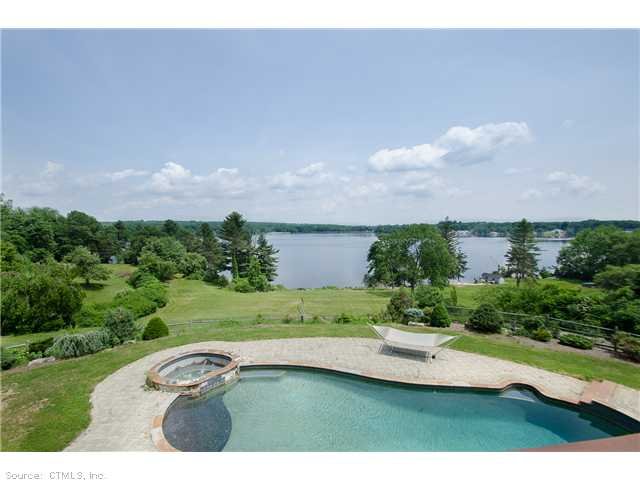 Real Estate for Sale, ListingId: 30320570, Bolton,CT06043