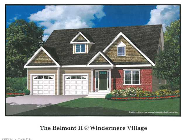 Real Estate for Sale, ListingId: 30320624, Ellington,CT06029