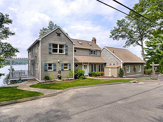 Real Estate for Sale, ListingId: 30346174, Ellington,CT06029