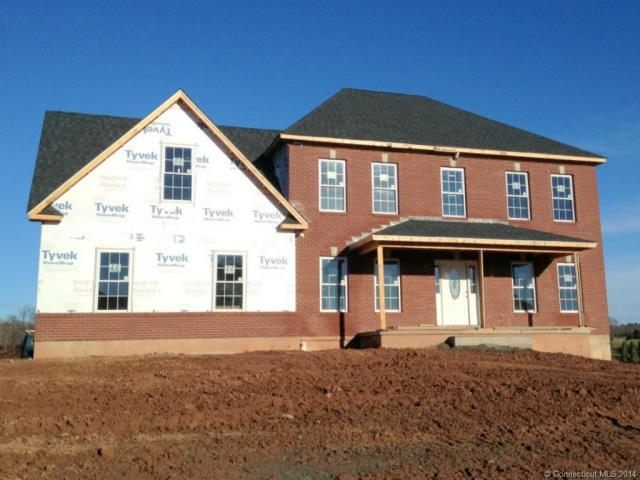 Real Estate for Sale, ListingId: 30379656, South Windsor,CT06074