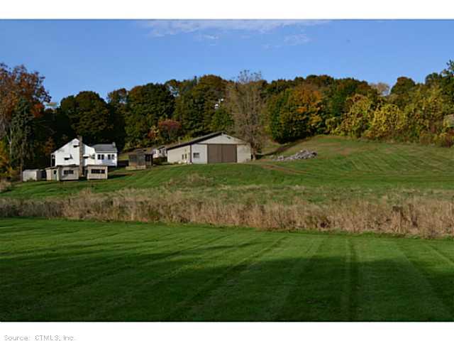 Real Estate for Sale, ListingId: 30379413, Ellington,CT06029