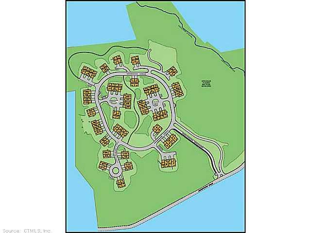 Real Estate for Sale, ListingId: 33674417, Bristol,CT06010