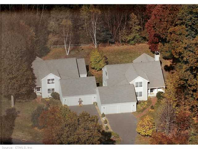 Real Estate for Sale, ListingId: 30379704, Somers,CT06071