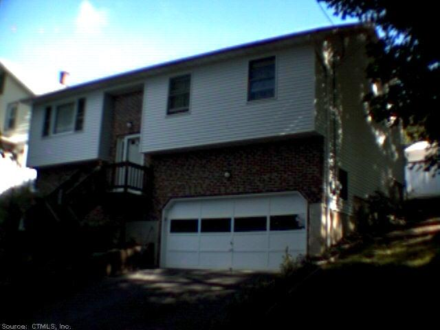 Rental Homes for Rent, ListingId:30379469, location: 19 Zoar Ave Watertown 06779