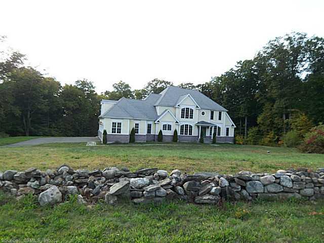 Real Estate for Sale, ListingId: 30379452, Canton,CT06019
