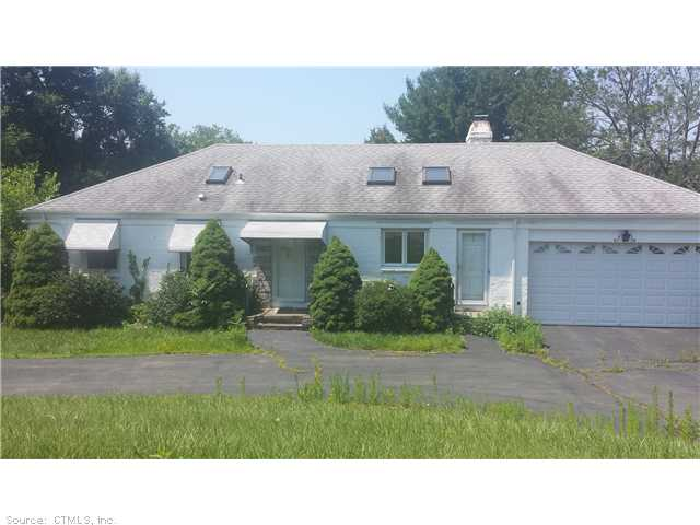 Real Estate for Sale, ListingId: 30399222, New Haven,CT06518