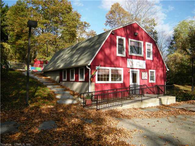 Real Estate for Sale, ListingId: 30399157, Hebron,CT06248