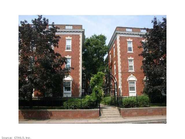 Real Estate for Sale, ListingId: 30399200, Hartford,CT06105