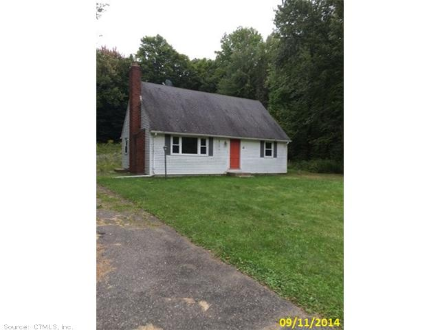 Real Estate for Sale, ListingId: 30404149, Winsted, CT  06098