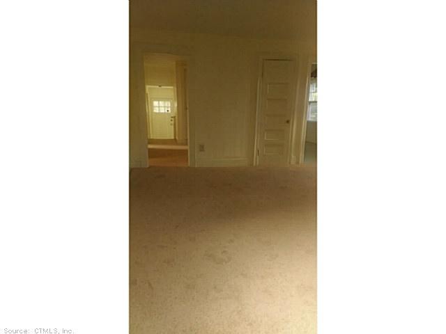 Rental Homes for Rent, ListingId:30414491, location: 24 FOUNDERS DR Bristol 06010