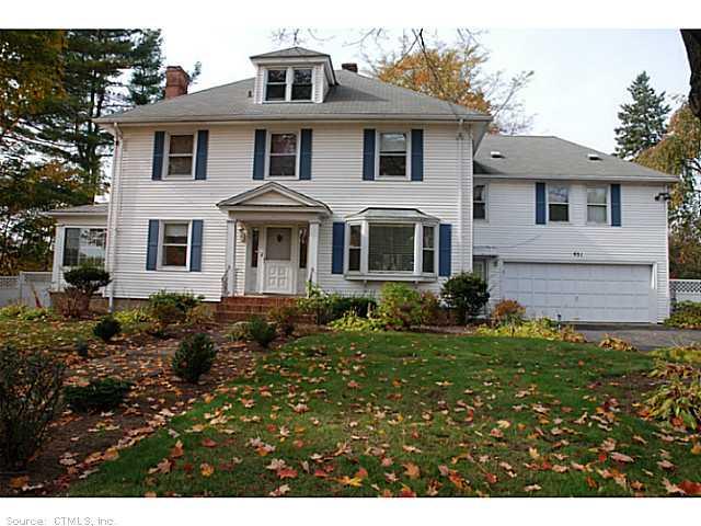 Real Estate for Sale, ListingId: 30420335, Bloomfield,CT06002