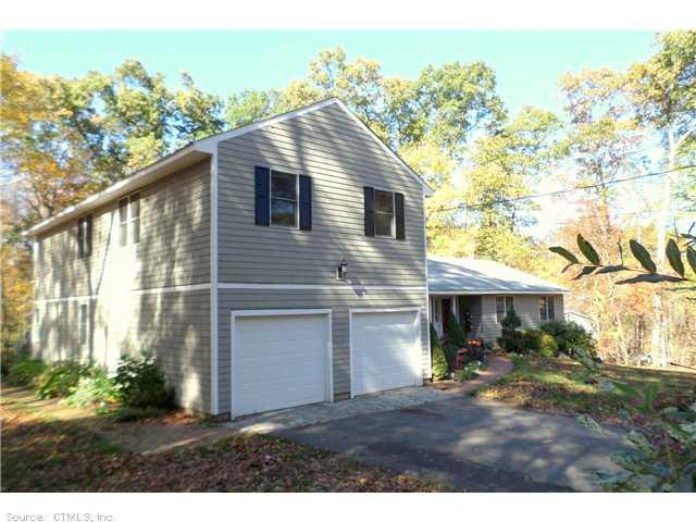 Real Estate for Sale, ListingId: 30430668, Bolton,CT06043