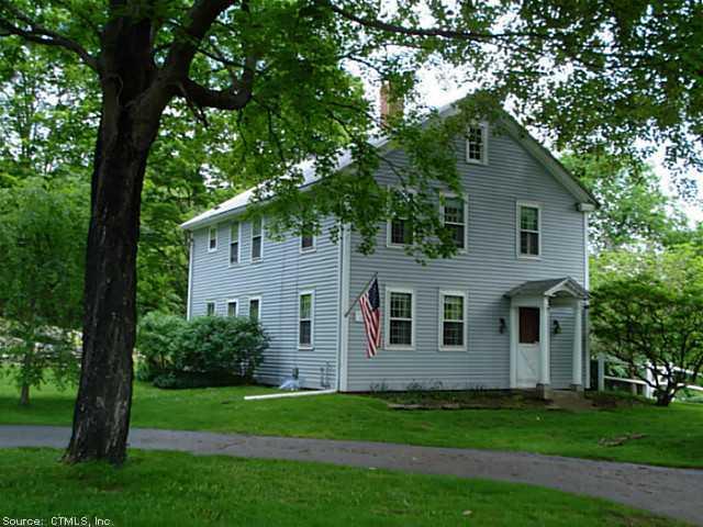 Real Estate for Sale, ListingId: 30434675, Portland,CT06480