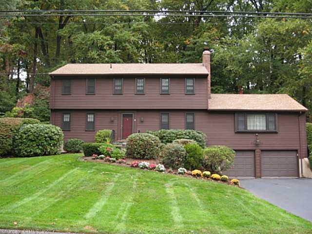 Real Estate for Sale, ListingId: 30434671, Bloomfield,CT06002