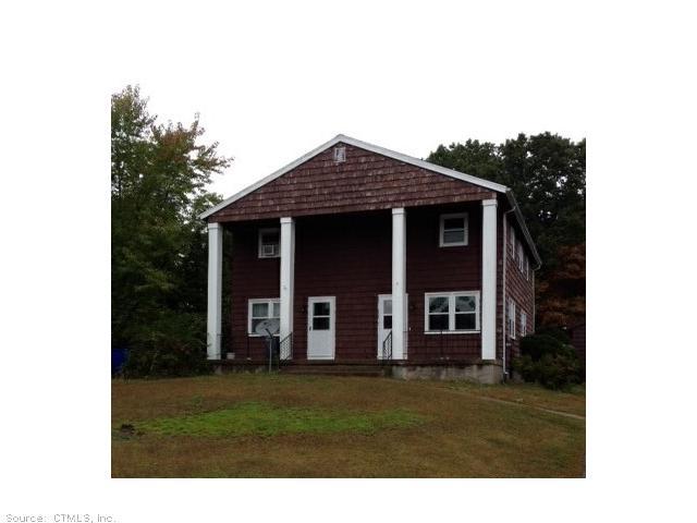 Rental Homes for Rent, ListingId:30438091, location: 12 Cindy Rd Ellington 06029