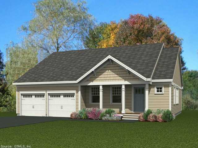 Real Estate for Sale, ListingId: 30943010, Windsor, CT  06095