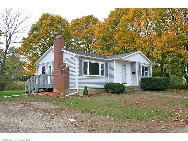 Rental Homes for Rent, ListingId:30453765, location: 32 LOUIS LN Colchester 06415