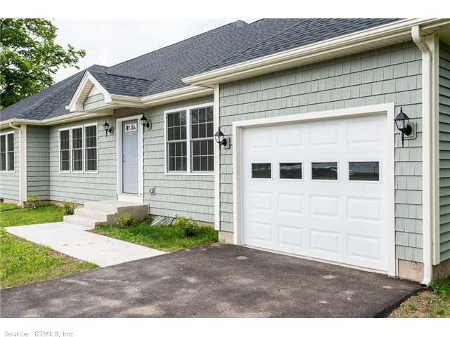 Real Estate for Sale, ListingId: 30457592, Vernon, CT  06066